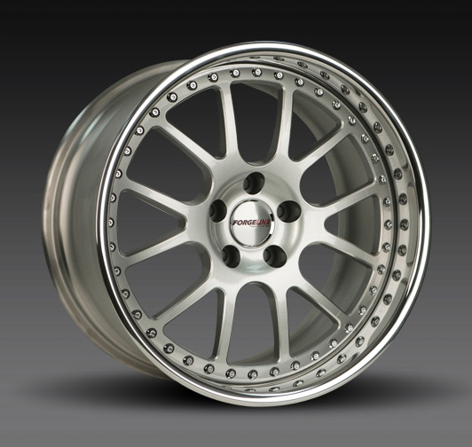 forgeline-VR3P-wheels-side