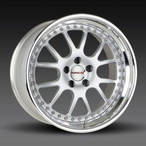 forgeline-VR3S-wheels-side