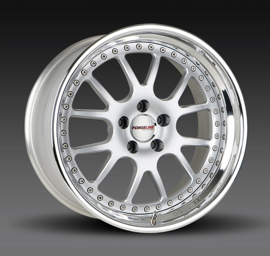 forgeline-VR3S-wheels-side