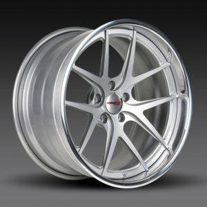forgeline-VX3C-Concave-wheels-side