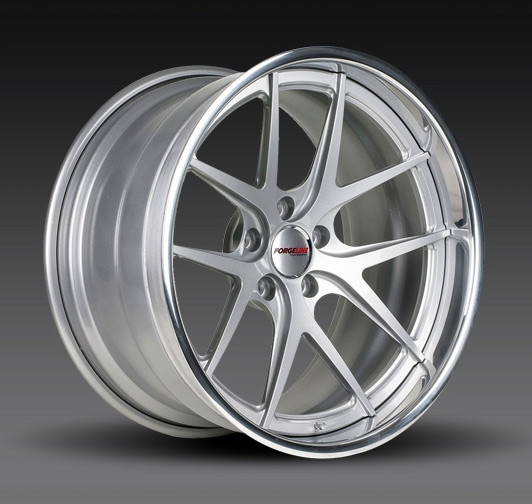 forgeline-VX3C-Concave-wheels-side