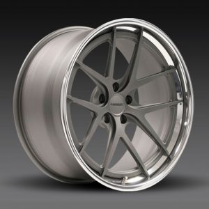 forgeline-VX3C-SL-Stepped-Lip-wheels-side
