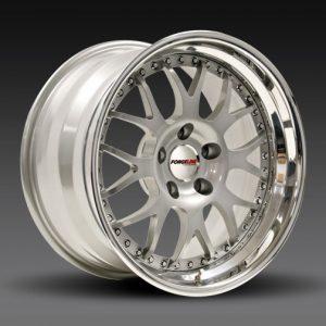 forgeline-WC3-wheels-side