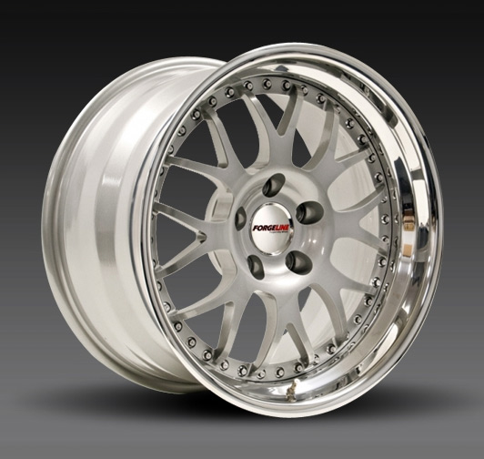 forgeline-WC3-wheels-side