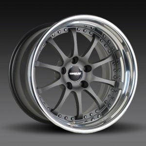 forgeline-ZX3-wheels-side