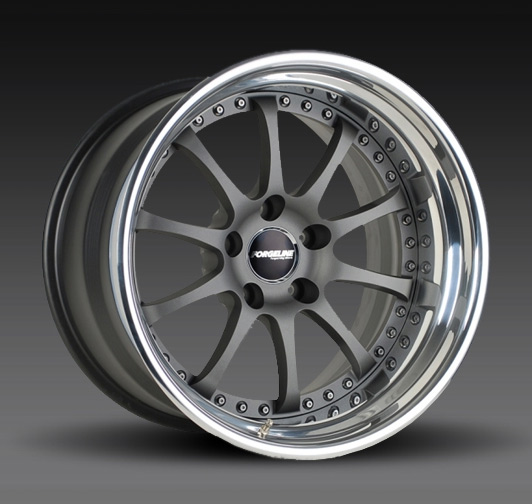 forgeline-ZX3-wheels-side