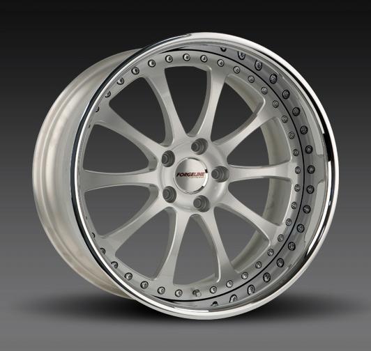 forgeline-ZX3P-wheels-side
