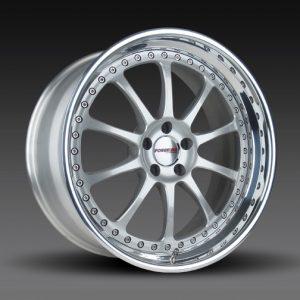 forgeline-ZX3S-wheels-side