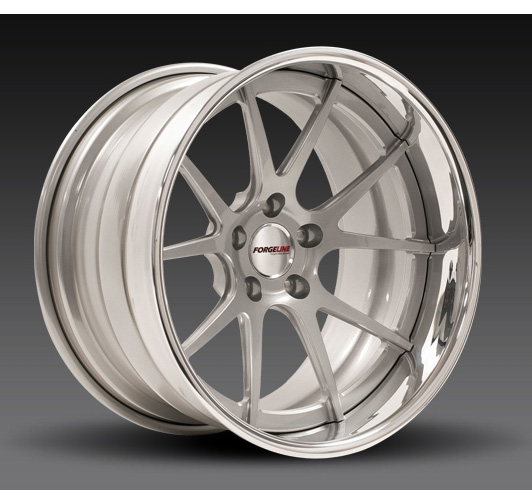 forgeline-ga3c-concave-wheels
