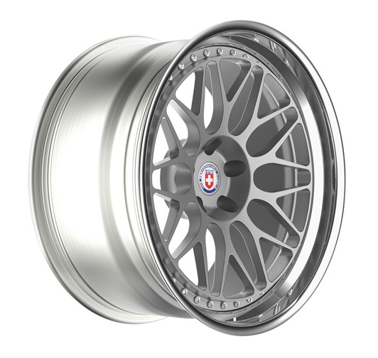 hre-300-wheels