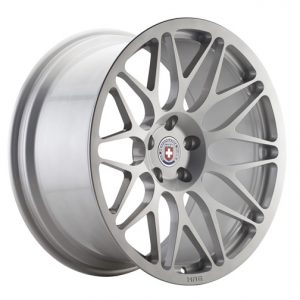hre-309-wheels|hre-309M-wheels|hre-305-wheels|hre-305M-wheels|hre-303-wheels|hre-303M-wheels|hre-301-wheels|hre-301M-wheels|hre-300-wheels|hre-300M-wheels