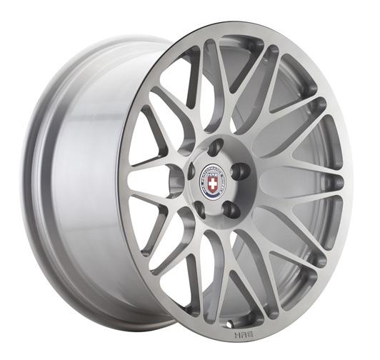 hre-309-wheels|hre-309M-wheels|hre-305-wheels|hre-305M-wheels|hre-303-wheels|hre-303M-wheels|hre-301-wheels|hre-301M-wheels|hre-300-wheels|hre-300M-wheels