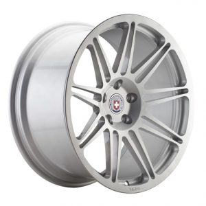 hre-301M-wheels