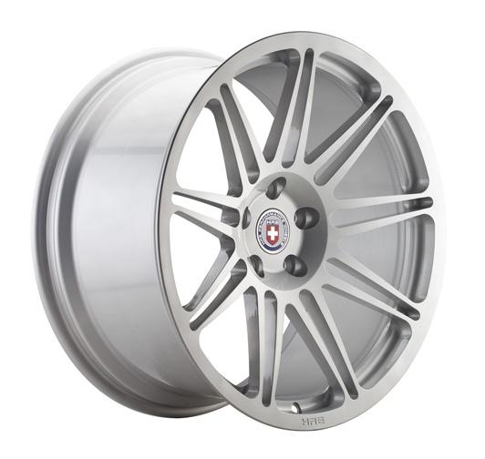 hre-301M-wheels