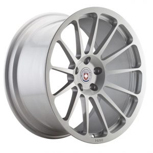 hre-303M-wheels