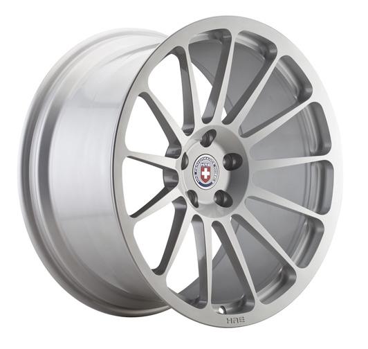 hre-303M-wheels