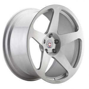 hre-305M-wheels