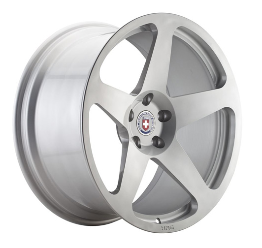 hre-305M-wheels
