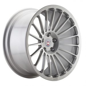 hre-309M-wheels