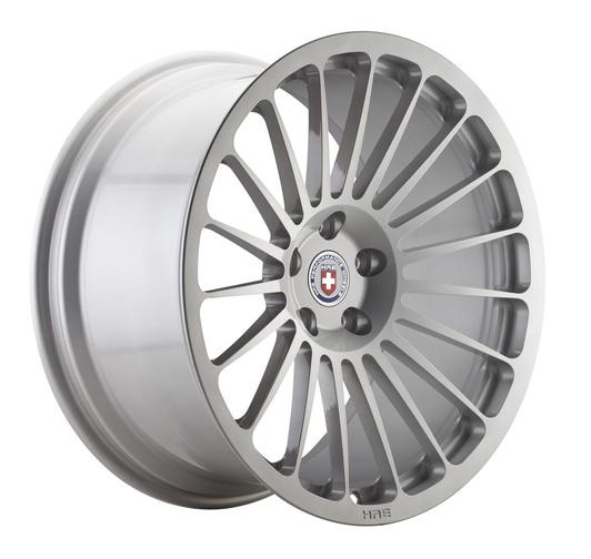 hre-309M-wheels