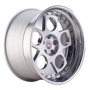 hre-935-wheels|hre-505-wheels|hre-505M-wheels|hre-501-wheels|hre-501M-wheels|