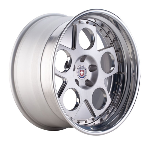 hre-935-wheels|hre-505-wheels|hre-505M-wheels|hre-501-wheels|hre-501M-wheels|