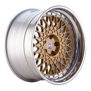 hre-501-wheels
