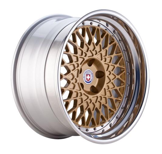 hre-501-wheels