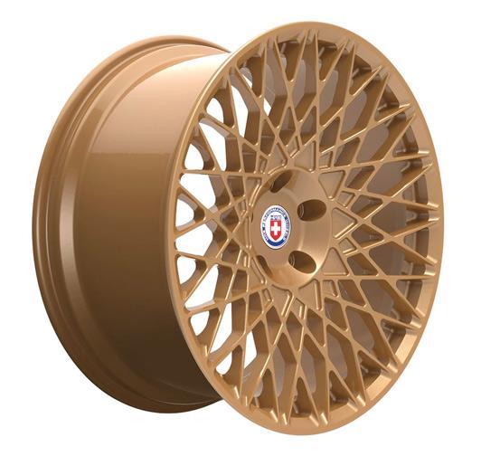 hre-501M-wheels