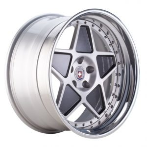 hre-505-wheels