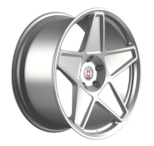 hre-505M-wheels