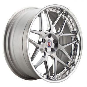 hre-9040rl-wheels