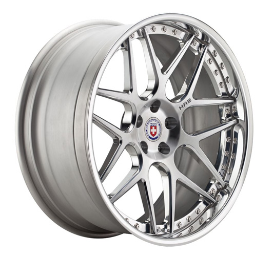 hre-9040rl-wheels