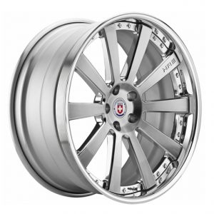 hre-948RL-wheels|hre-9040rl-wheels|hre-945RL-wheels|hre-943rl-wheels