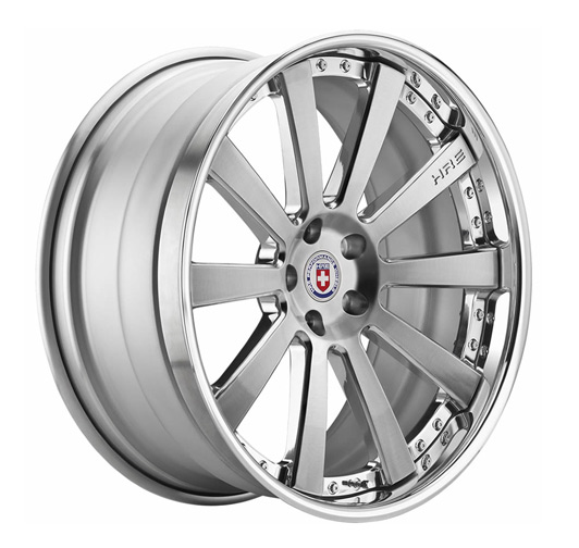 hre-948RL-wheels|hre-9040rl-wheels|hre-945RL-wheels|hre-943rl-wheels