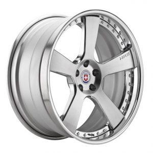 hre-945RL-wheels