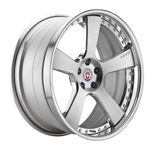 hre-945RL-wheels