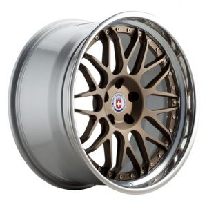 hre-C109-wheels|hre-C106-wheels|hre-C103-wheels|hre-C100-wheels