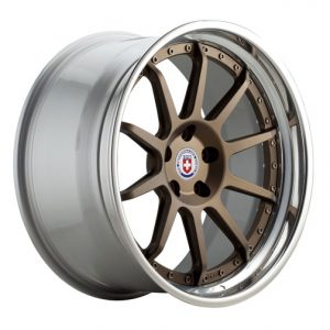 hre-C103-wheels