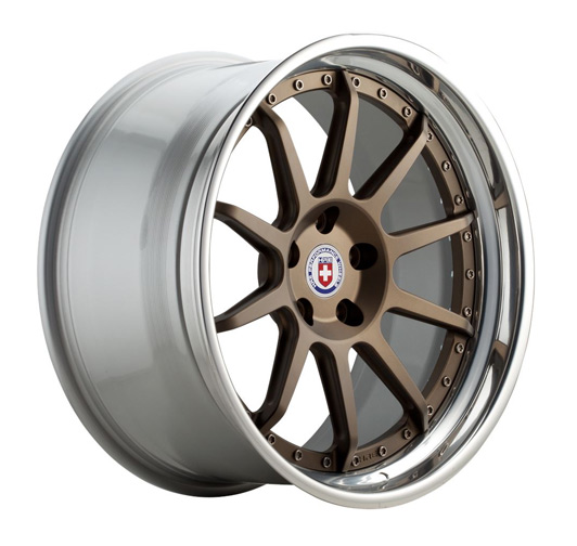 hre-C103-wheels