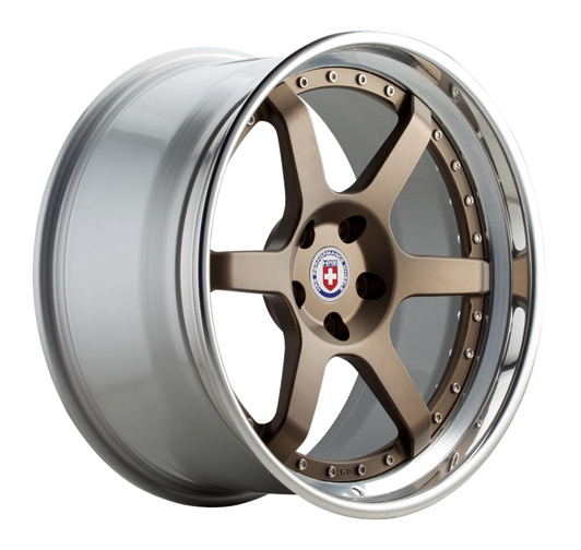 hre-C106-wheels