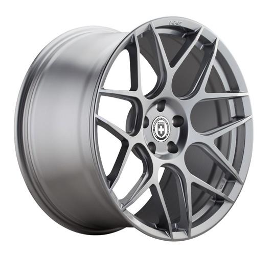 hre-FF15-wheels|hre-FF01-wheels