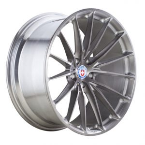 hre-P103-wheels