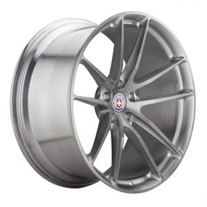 hre-P104-wheels