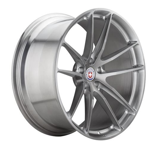 hre-P104-wheels