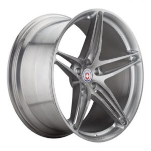 hre-P107-wheels