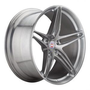 hre-P107-wheels