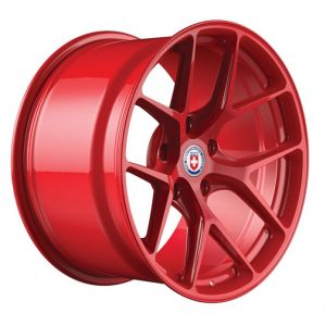 hre-R101-wheels