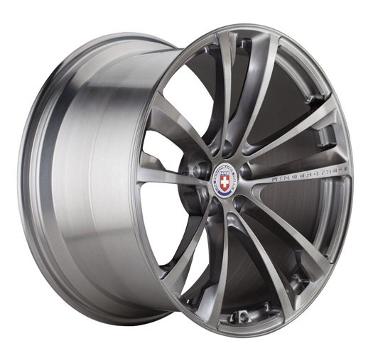hre-RECOIL-WITH-RING-wheels|hre-RECOIL-wheels|hre-RB2-wheels|hre-RB1-wheels
