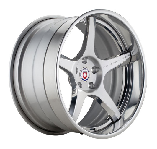 hre-RB2-wheels